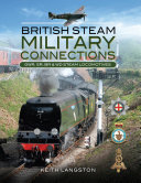 British Steam: Military Connections