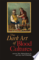 Dark Art of Blood Cultures