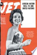 19 окт 1961