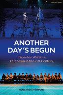 Another Day's Begun [Pdf/ePub] eBook