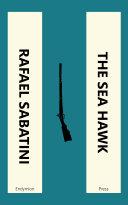 Pdf The Sea Hawk