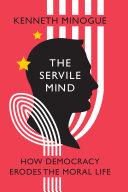 The Servile Mind