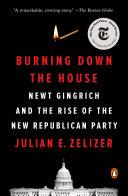 Burning Down the House Pdf/ePub eBook