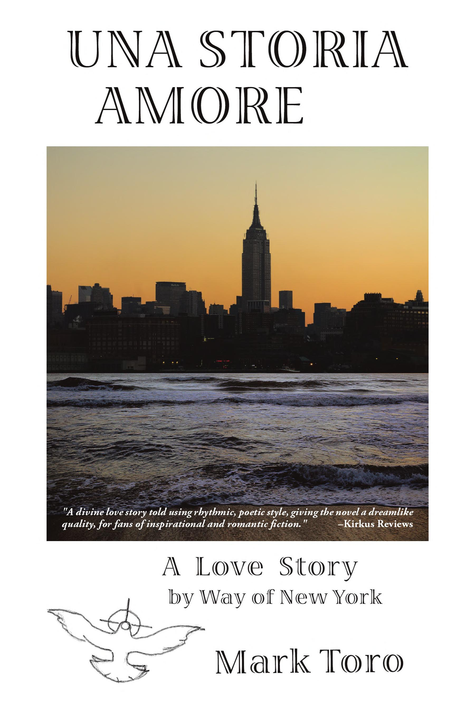 Una Storia Amore