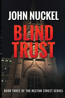 Blind Trust ebook
