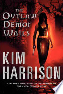 The Outlaw Demon Wails image