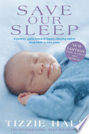 """Save Our Sleep: Revised Edition"" by Tizzie Hall"