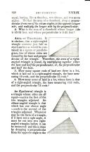 Σελίδα 258