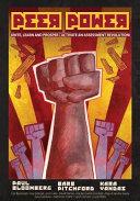 Peer Power  Unite  Learn and Prosper   Activate an Assessment Revolution