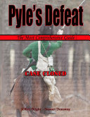 Pyle's Defeat - The Most Comprehensive Guide