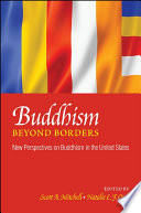 Buddhism Beyond Borders