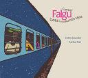 Farmer Falgu Goes to the Kumbh Mela Book Online