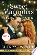 Stealing Home Book PDF
