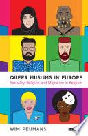 Queer Muslims in Europe