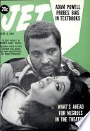 Sep 8, 1966