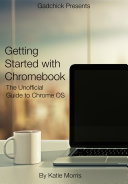 Getting Started with Chromebook