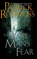 The Wise Man's Fear Pdf Pdf [Pdf/ePub] eBook
