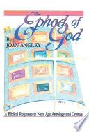 Ephod of God