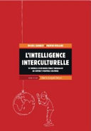 L'Intelligence interculturelle