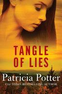 Tangle of Lies Pdf/ePub eBook
