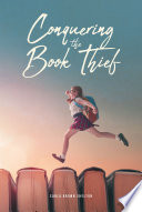 Conquering the Book Thief