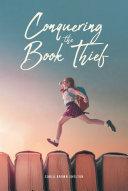 Conquering the Book Thief Pdf/ePub eBook