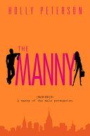 Pdf The Manny
