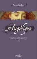 Angélique, Tome 5 : Ombres et lumières