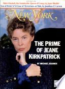 May 6, 1985