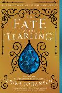 The Fate of the Tearling [Pdf/ePub] eBook
