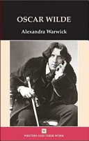 The Collected Works Of Oscar Wilde An Ideal Husband [Pdf/ePub] eBook