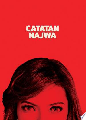 Download Catatan Najwa Free Books - Dlebooks.net