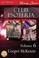 Club Esoteria