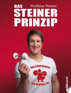 Free Download Das Steiner Prinzip PDF - Writers Club