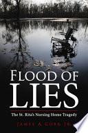 Flood of Lies