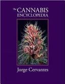 The Cannabis Encyclopedia