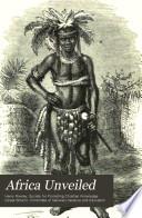 Africa Unveiled Book