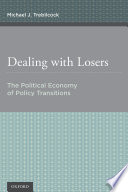 Dealing With Losers
