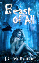 Beast of All Pdf/ePub eBook