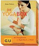Die Yoga-Box