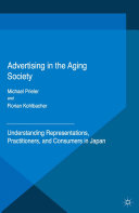 Advertising in the Aging Society
