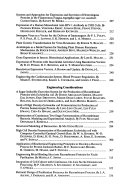 Recombinant DNA Technology I