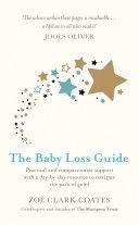 The Baby Loss Guide Pdf/ePub eBook