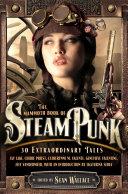 The Mammoth Book of Steampunk Pdf/ePub eBook