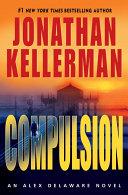 Compulsion Pdf/ePub eBook