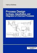 Process Design Book