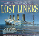 Lost Liners