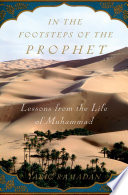 In The Footsteps Of The Prophet PDF