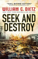 Seek And Destroy [Pdf/ePub] eBook