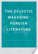 Eclectic Magazine